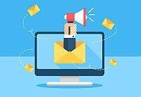 DEM (Direct Email Marketing) o newsletter